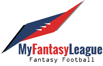 Apex Fantasy Leagues uses MyFantasyLeague's fantasy football software for their cash prize leagues.