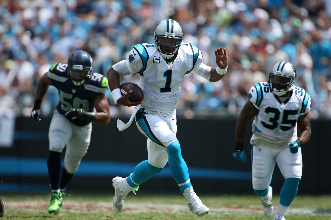 fantasy football playoff projections Don't trust any 1 fantasy football expert we combine their rankings into 1 expert consensus ranking our qb rankings are updated daily with support for custom scoring.